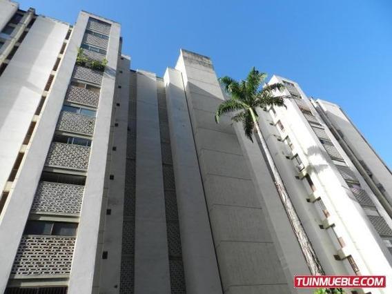 Apartamentos En Venta Mls #19-13174