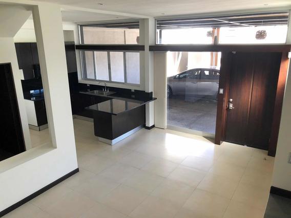 Apartamento Lujoso En Brasil De Santa Ana
