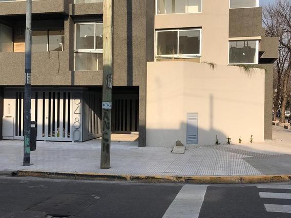 Departamento 2 Amb A Estrenar Entrega Inmediata Bcon Tza- Liniers