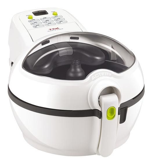 Freidora Sin Aceite T-fal Actifry Vista Fz740050 Cocina Todo