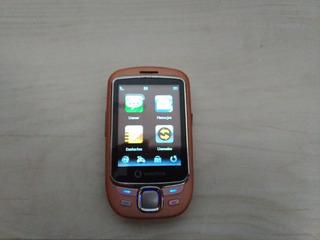 Celular Zte X761 Vodafone
