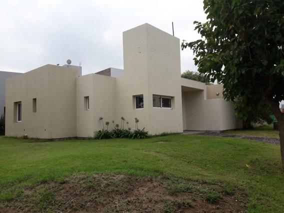 Vendo Casa Tejas 3 C/ Escritura Apta Credito Hipotecario