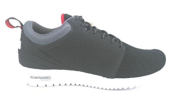 Championes Fila Running Men Footwear Para Hombre 11276d
