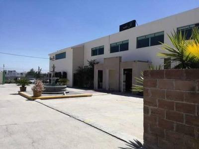Edificio En Venta Blvd. Ramón G. Bonfil, Atención Inversores, Edifcio Para Giros Comerciales.