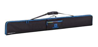 Remato Bolsa D Esqui Board Ski Nordic 3 Pares 215 Pro Sleeve