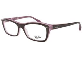 809b160f7 Oculos Ray Ban Rb 8323 - Beleza e Cuidado Pessoal no Mercado Livre ...