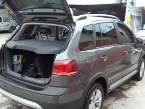 Volkswagen Suran Crosshttps://auto.mercadolibre.com.ar/mla-7