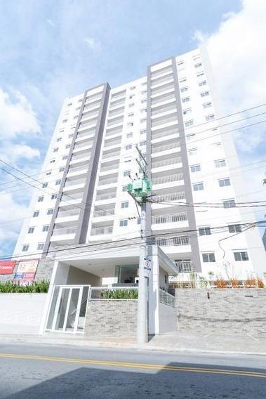 Andar Corrido Comercial Para Venda Em São Caetano Do Sul, Santa Paula, 3 Dormitórios, 1 Suíte, 2 Banheiros, 2 Vagas - Ch0966_1-1180205