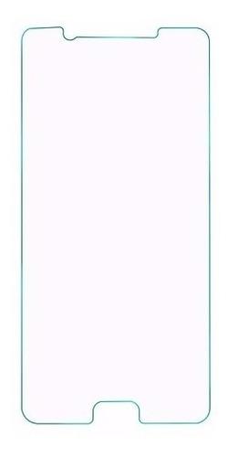 Imagen 1 de 7 de Film Templado Blu Selfie 2 Gorilla Glass