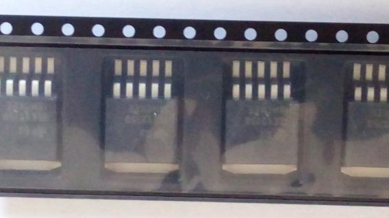 Tle4275q - Cartela Com Cinco Peças