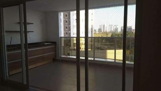 Apartamento Á Venda - Edif. Mont Royal - Campolim - 329d