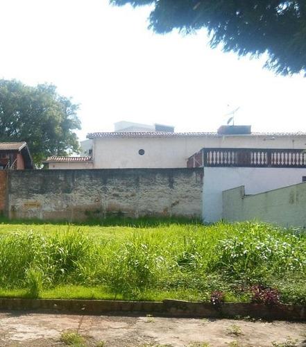 Imagem 1 de 1 de Terreno À Venda - Nova Piracicaba - Piracicaba/sp - Te0765