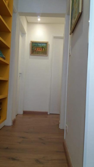 Apartamento Em Jardim São Paulo, Guarulhos/sp De 80m² 2 Quartos À Venda Por R$ 450.000,00 - Ap330651