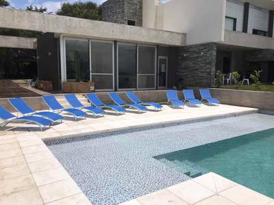 Villa Carlos Paz Costa Azul 3 Dormitorio 3 Banos