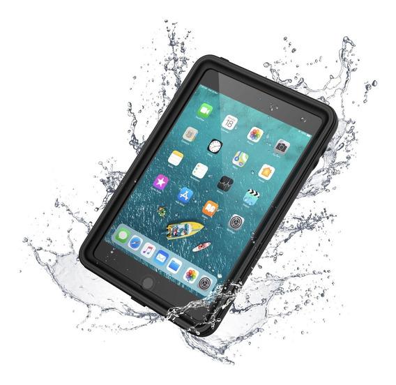 Carcasa Estuche Case iPad Mini 5 Catalyst Waterproof