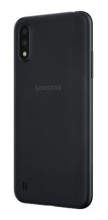 Samsung Galaxy A01 Sm-a015mds 2gb 16gb Dual Sim Duos