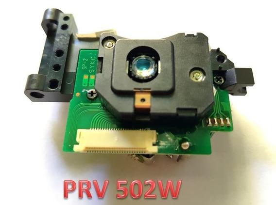 Unidade Ótica Prv 502w