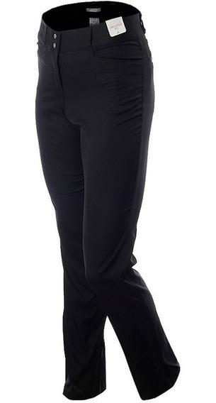 Pantalón Essentials Lightweight Mujer adidas Ae8905