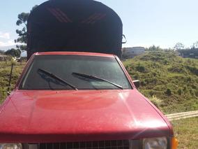 Chevrolet Luvlinea Tfr Direccion Hidraulica Llantas Nuevas