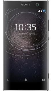 Sony Xperia Xa2 H4133 3gb 32gb Dual Sim Duos