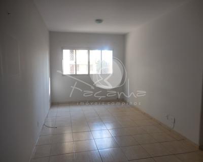 Apartamento Para Venda Na Vila Itapura Em Campinas - Imobiliária Em Campinas - Ap02500 - 32868875