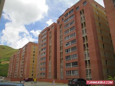 Apartamentos En Venta Cjj Cr Mls #16-16971-- 04241570519