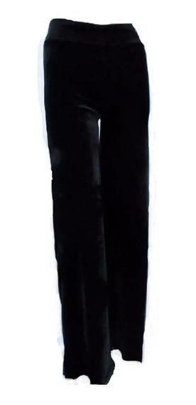 Pantalones Terciopelo Oxford Elastizado