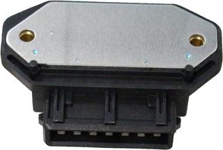 Modulo Encendido Blue Streak Peugeot 405 Alfa Romeo 7 Pin