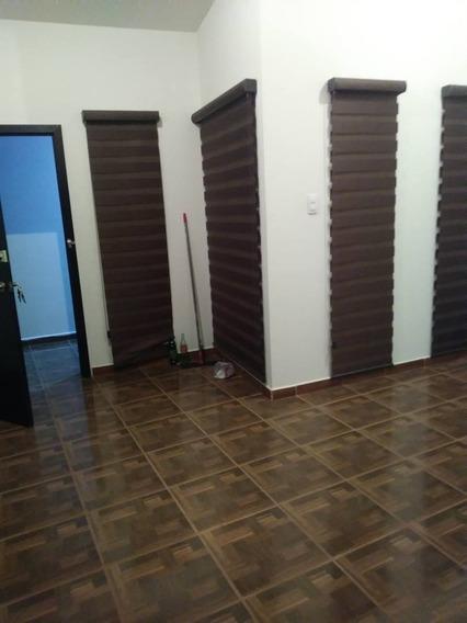 Departamento En Renta Paseo De Las Cumbres, Residencial Las Cumbres