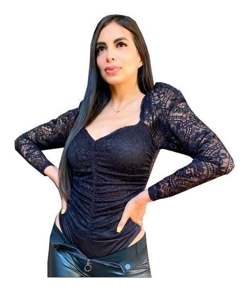Ropa Mujer De Moda Juvenil Mercadolibre Com Mx