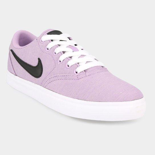 Nike Sb Mujer Urbanas Talle 39 - Zapatillas Nike en Mercado ...