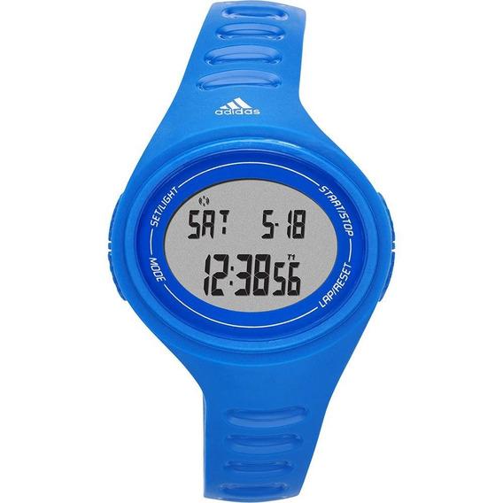 Relógio adidas Performance Adp6111/8an
