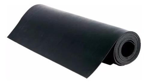 Manta Em Pvc 1400 Mm X 650 X 5mm