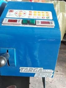 Impressora Digital Targa Plus 3212 - Ampla