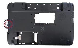 Carcasa Inferior Base Toshiba Satelite C650 C650d C655 C655d