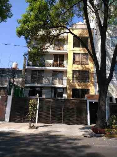 Departamento Renta Adolfo Prieto, Acacias