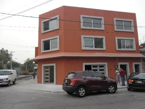 Cor9299, La Romana Oficina En Renta