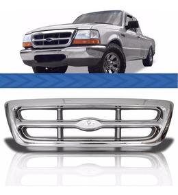 Grade Ford Ranger 1998 1999 2000 2001 2002 2003 4x2 Cromada