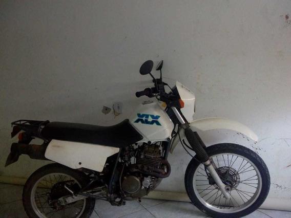 Xlx 350