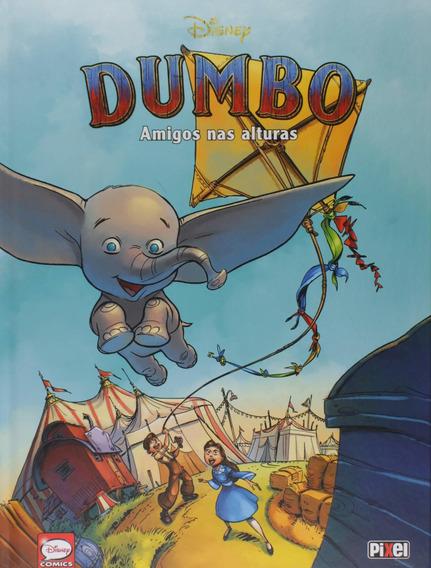 Dumbo (hq)
