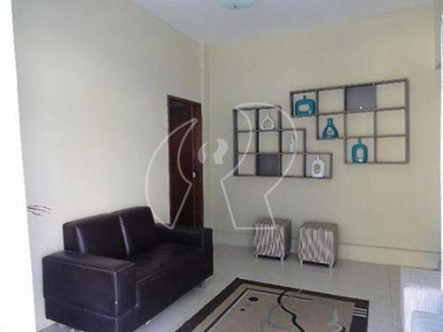 Imagem 1 de 12 de Casa Com 6 Suítes À Venda, 283 M² Por R$ 850.000 - Benfica - Fortaleza/ce - Ca0331