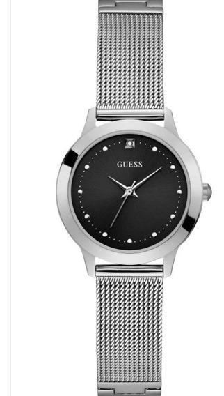 Reloj Guess Para Dama