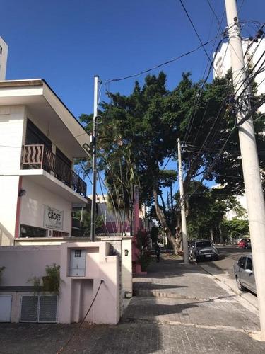 Imagem 1 de 1 de Ref.: 21577 - Casa Terrea Em Osasco Para Aluguel - 21577