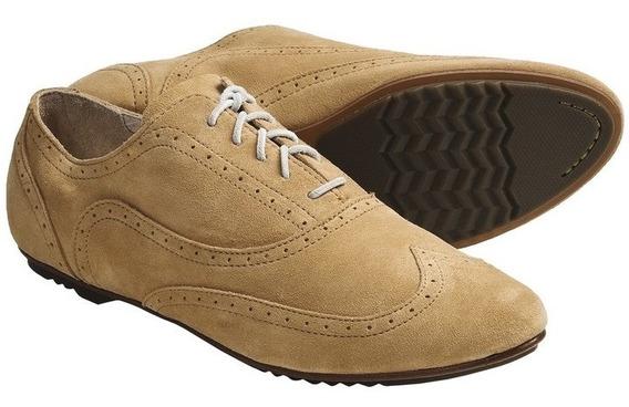 Zapatos Caminero De Dama Zapatito De Cuero Sorel By Columbia