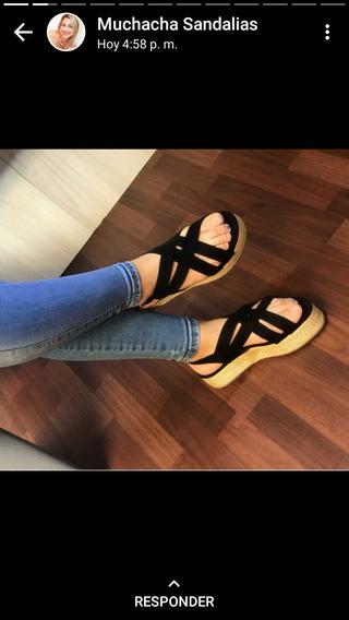Zapatos Colombiano