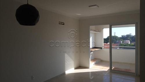 Apartamentos - Ref: V14098