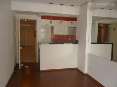 Apartamento Residencial À Venda, Jardim Rosa De Franca, Guarulhos - Ap5090. - Ap5090