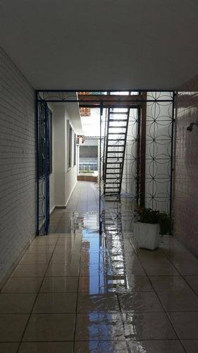 Imagem 1 de 26 de Casa Com 4 Dormitórios À Venda, 250 M² Por R$ 1.575.000,00 - São Francisco - Niterói/rj - Ca16292