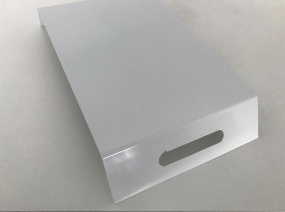 Bandeja De Chapa Blanca Para Notebook.