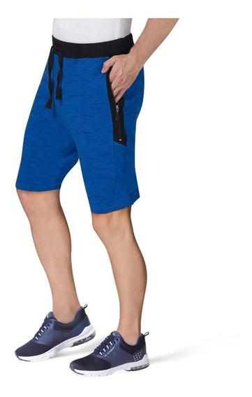 Short Azul 1403831